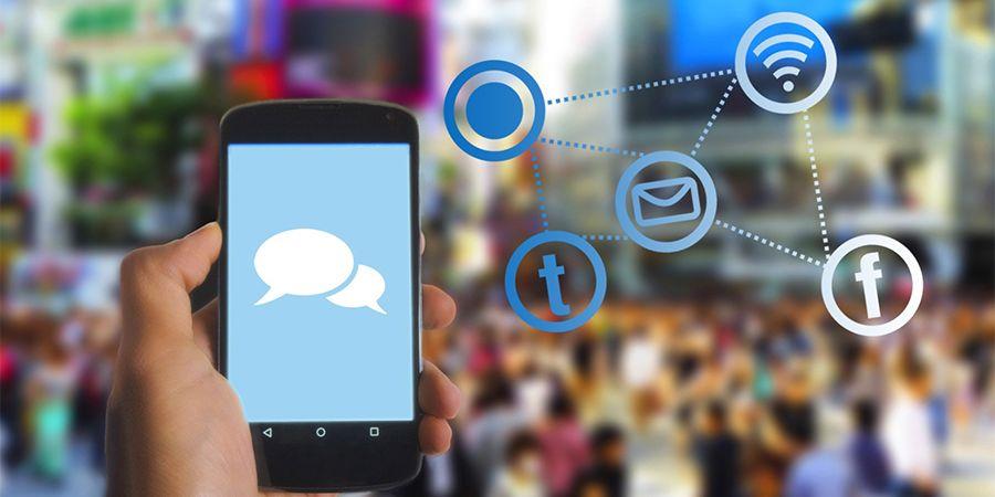 家电企业微信会员营销方案