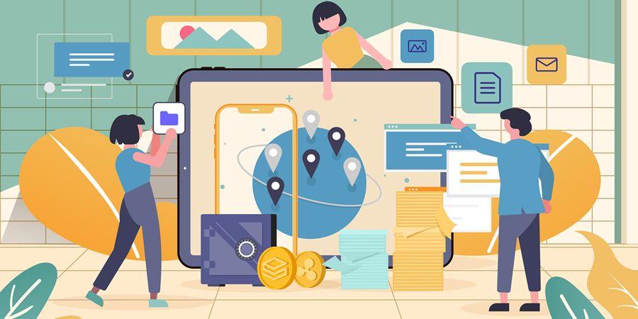 信息化建设 | 第三节:家电企业为什么不适用通用软件方案?